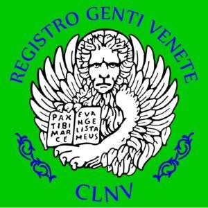 registro_genti_venete