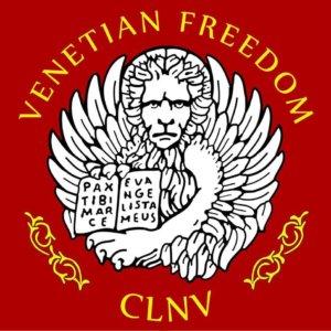 venetia_freedom