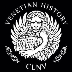 venetia_history