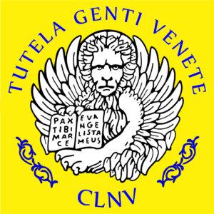 logo_tutelagentivenete_fb