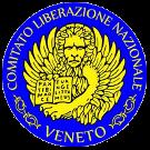 COMITATO LIBERAZIONE NAZIONALE VENETO